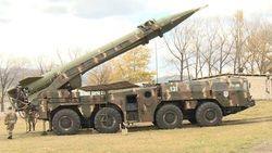 Отвод вооружений от линии соприкосновения в Донбассе продлится до 7 марта