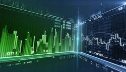 Трейдеры Masterforex-V назвали прибыльные стратегии торговли на рынке форекс