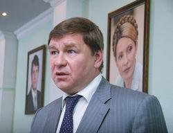 Какой закон о господдержке политических партий нужен Украине