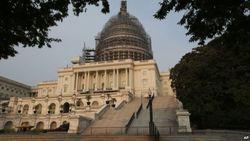 Дефолта США не будет – Конгресс поднял планку госдолга страны