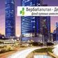 Фонд «ВербаКапитал – Девелопмент» предлагает служебное жилье в Новосибирске