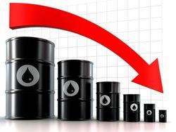 8 причин, заставляющих нефть дешеветь