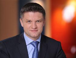 """Шимкив предложил в Украине """"пропустить"""" 4G и сразу перейти к 5G"""
