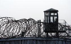 Суд Чечни приговорил Карпюка и Клыха к 22,5 и 20 годам колонии строгого режима