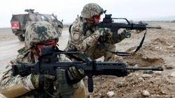 Поможет ли саммит НАТО остановить Россию – СМИ
