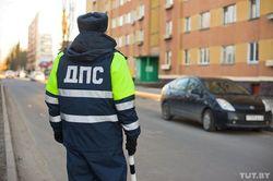 ГАИ Беларуси предлагает ужесточить наказание за систематические нарушения ПДД