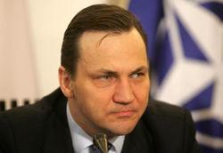 Януковичу никто не обещал личной безопасности - МИД Польши