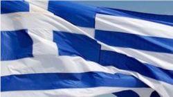 """""""Газпром"""" дал существенную скидку Греции на 10 лет"""