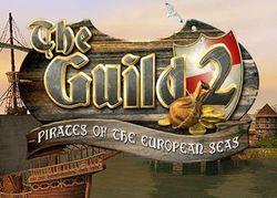 """Геймеры назвали особенности игры """"The Guild"""""""