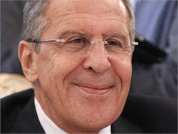 Лавров четко обозначил, что Россия не намерена присоединять к себе Донбасс