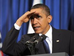 Вашингтон объявил о новых санкциях против России