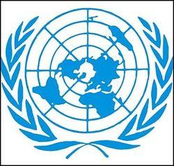 Военные преступления совершают обе стороны конфликта в Сирии – комиссия ООН