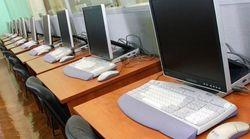 Правительство Узбекистана устанавливает камеры наблюдения в интернет-кафе