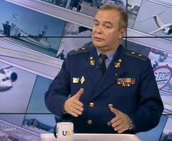 Киеву советуют перекрыть границу с ОРДЛО, чтобы люди взбунтовались