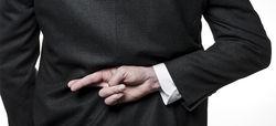 Те ли причины «утечки мозгов» из Восточной Европы назвал Forbes - эксперты