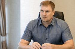 УБОП в Украине крышевал оргпреступность – Троян