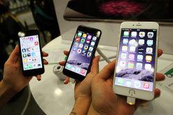 Миллиардер Икан назвал акции Apple недооцененными