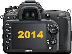 Canon привезла в Россию новые камеры, фотоаппараты и принтеры