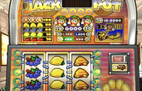 Blackjack как играть видео lottery ticket nyc