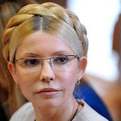 Оправдание судом Тимошенко говорит о законности газового контракта – Миллер