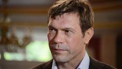 Генпрокуратура хочет лишить Царева депутатской неприкосновенности
