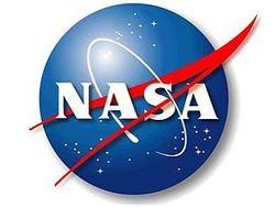 "NASA испытало марсианскую ""летающую тарелку"""