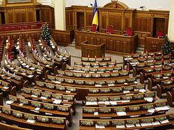 Даже на востоке Украины за госстатус русского языка меньшинство населения