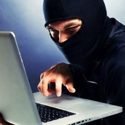 Сайт Первого канала был недоступен из-за DDos-атаки