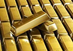 Золото снизилось на 0,20% на Форексе