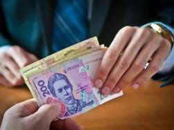 Что заложено в бюджет-2014 по зарплатам и прожиточному минимуму – СМИ