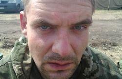 Пленные десантники РФ не понимают, как можно воевать с братьями-славянами