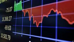 Санкции убивают российскую экономику медленно, но верно – эксперты