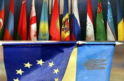 Возможное создание ЗСТ между ЕС и ЕврАзС потребует прямого диалога