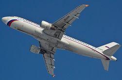 Пассажиры предыдущего рейса упавшего «Боинга-737» в Казани рассказали о посадке