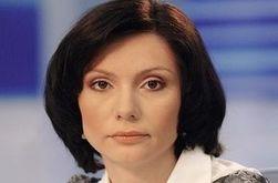 Партия регионов всегда выступала за единую Украину – Елена Бондаренко