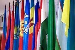 Украина решила пока не выходить из СНГ