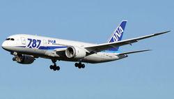 Американская компания Boeing предупреждает об обледенении двигателей – причины