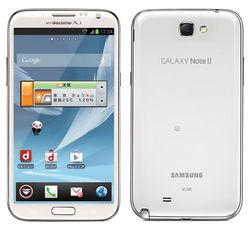 Samsung Galaxy Alpha засветился в Сети