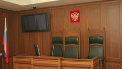 Дума готова изымать иностранную собственность в РФ в ответ на решения судов