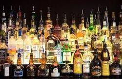 Изобретение британца может разорить производителей алкоголя