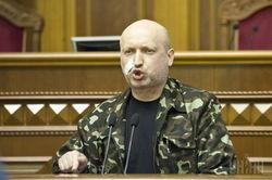 В Киеве экстренно созвали СНБО из-за агрессии Росии