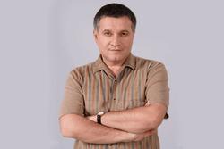 Елена Бондаренко и Гордиенко могут получить госохрану – Аваков