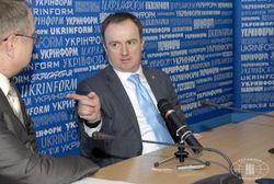 Заявление разведки Франции о ненападении РФ на Украину исказили – эксперт