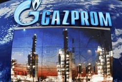 ЕК выдвинула претензии «Газпрому» из-за нарушений на рынке