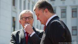Европе нужно предъявлять Украине слишком жесткие условия – эксперт
