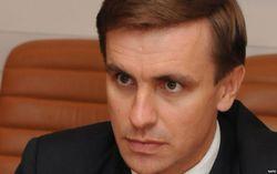 Коррупция не дает Украине безвизовый режим с ЕС – Елисеев