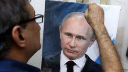 Чем грозит России вмешательство в войну шиитов и суннитов