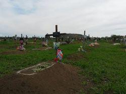 Каким будет поминальное воскресенье в ДНР