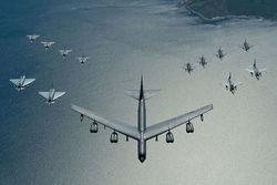 Госдеп призывает Обаму начать войну против Асада