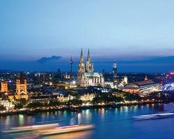 Группа ILG занята покупкой двух торговых центров в Германии